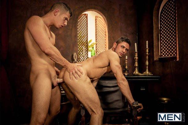 gay porno paul walker dato foland
