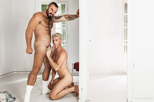 ours-part-2-jessy-ares-ken-rodeo