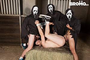 bromo-cream-for-me-part-4