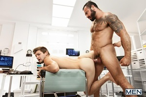 johnny-rapid-jessy-ares