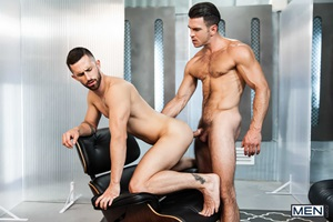 paddy-sunny-colucci-gay-porn
