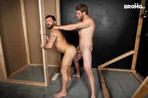 Riley Mitchel, Shawn Reeve – Waiting on Dick