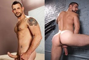 JustForFans - An Afternoon With Dominic Sol & Morgan Black