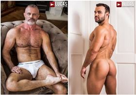 Freddy Miller, Sean Austin – Open Up For Daddy
